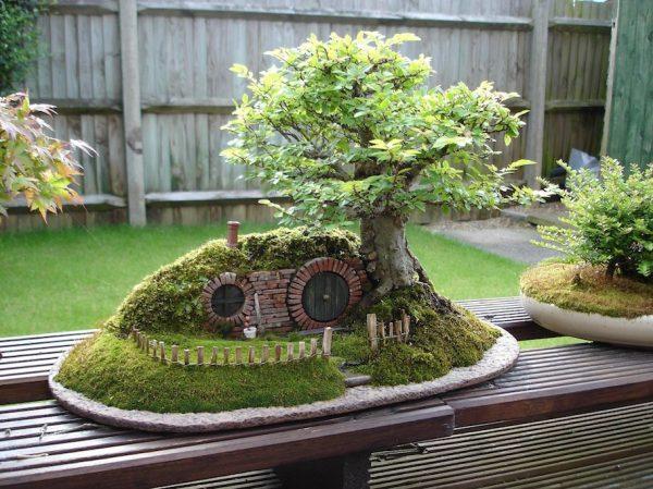 4-hobbiton-trayscape-2007-summer