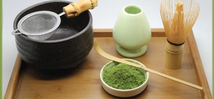 matcha-tea-set-700x325