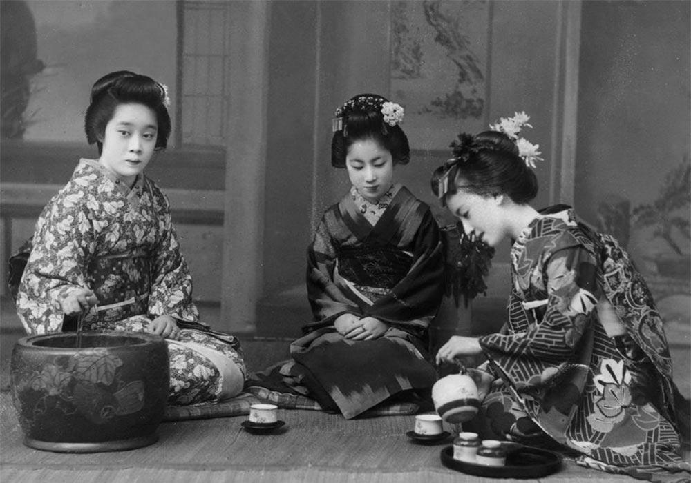 matcha-tea-japanese-ceremony1