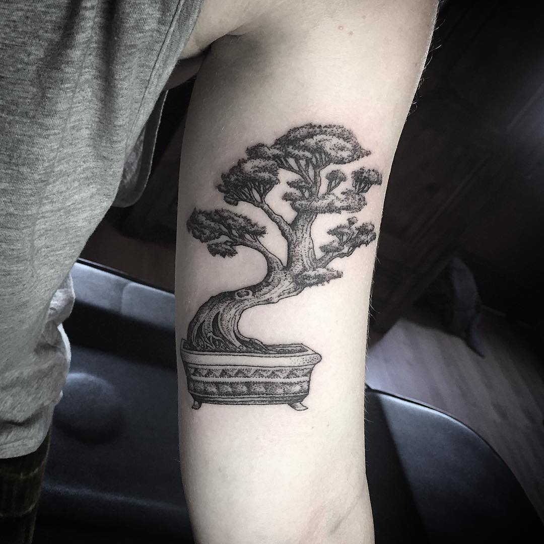 bonsai-tattoo_2897_n
