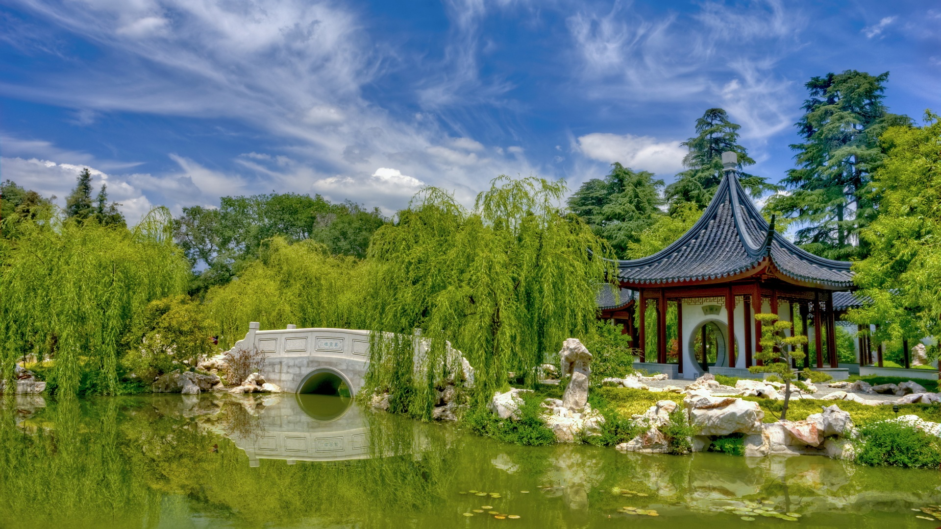 traditional-chinese-garden-1920x1080